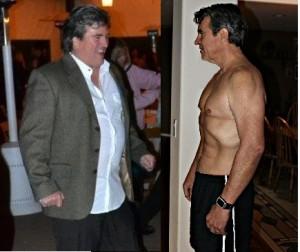 JR 2011 vs 110515