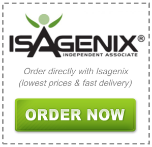 Order-Isagenix-Now!