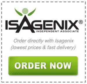 Order-Isagenix-Now!