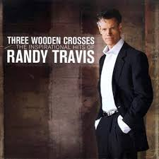 How We Met Randy Travis