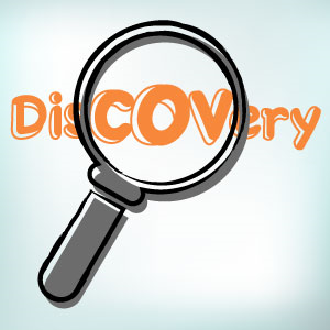Design Discovery Meeting (DDM) Overview