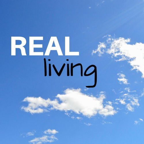 Real Living Assessments Outline