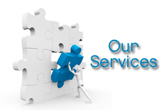 Real Living Assessments Services
